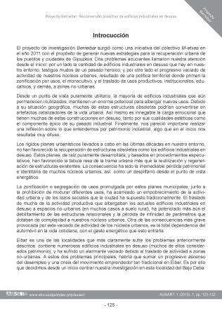 bella1_Page_03