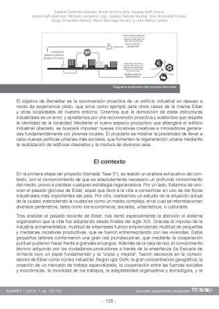 bella1_Page_04