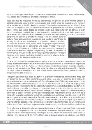 bella1_Page_05