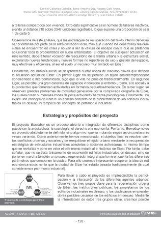 bella1_Page_06