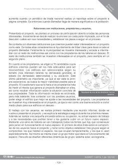 bella1_Page_09