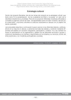 bella1_Page_10